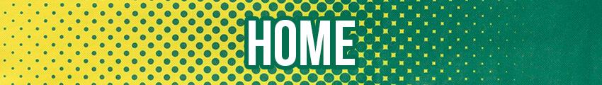 Home Kit 2019/20