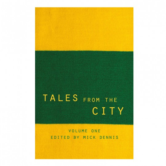 Tales from the City 1