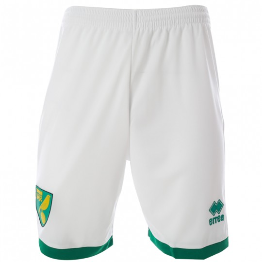 2018-19 Youth Away Short