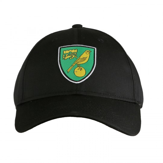 Kids Basic Baseball Cap