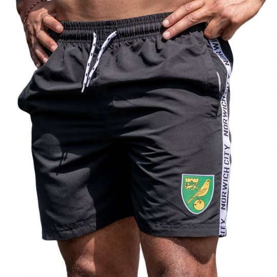 Adult Swim Shorts