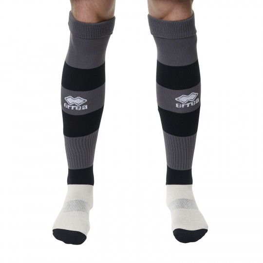 2019-20 Adult Third Socks