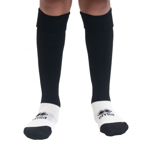 2019-20 Mini Third Socks