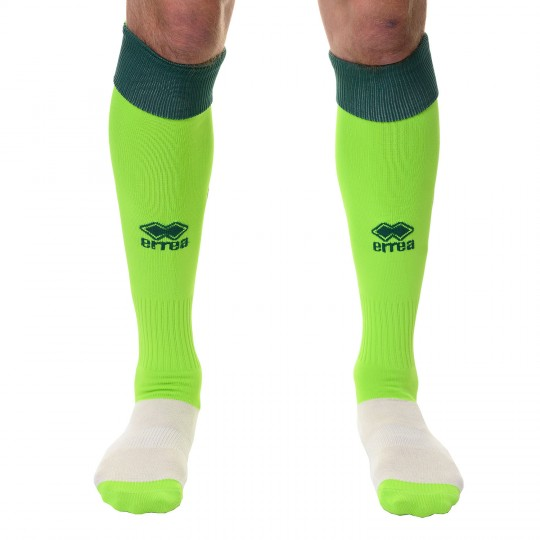 2019-20 Adult Third GK Socks