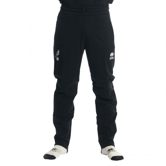 2019-20 Youth Travel Trousers