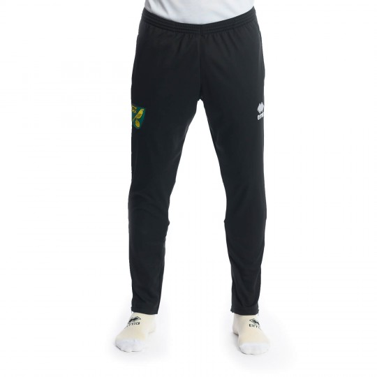 2019-20 Adult Player Training Trousers