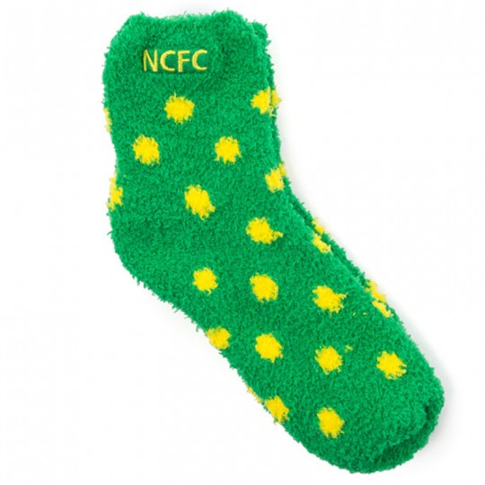 Sleep Socks