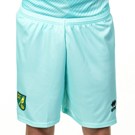 2020-21 Adult Home GK Short