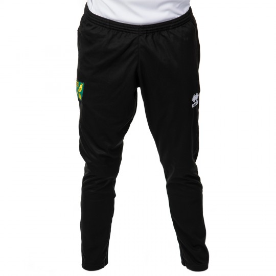 2020-21 Adult Training Trousers