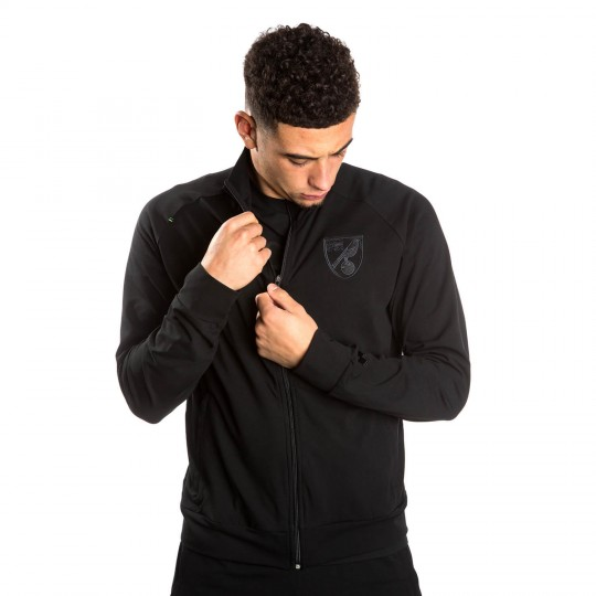 Mens Massimo Sweat