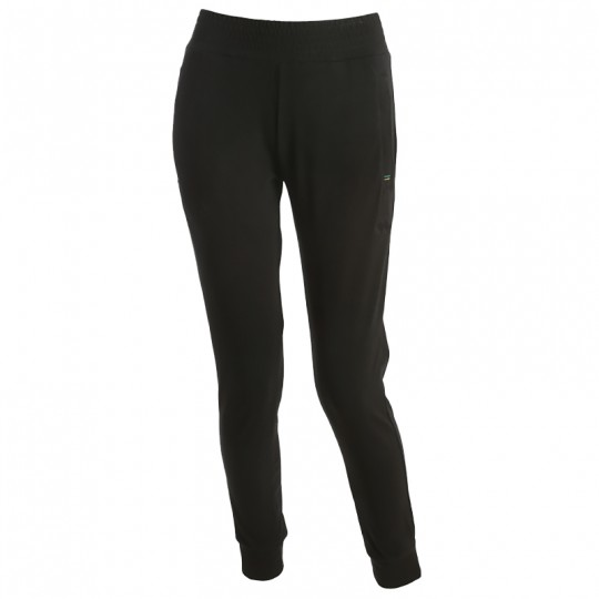 Ladies Marika Trousers