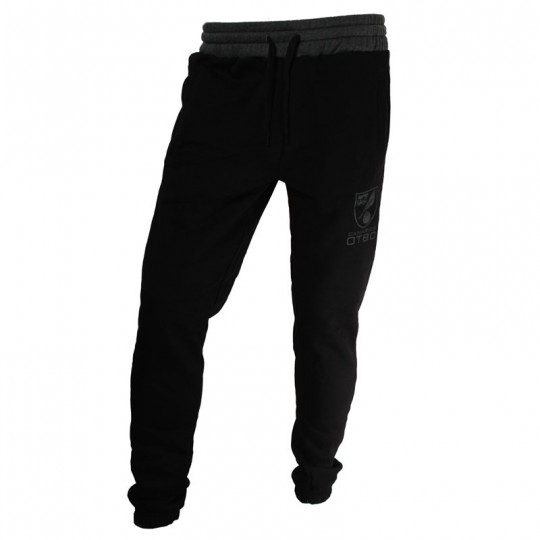 Child Slim Fit Jogger
