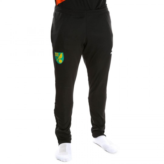 2018-19 Youth Matchday Training Trousers