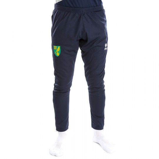 2018-19 Youth Staff Training Trousers