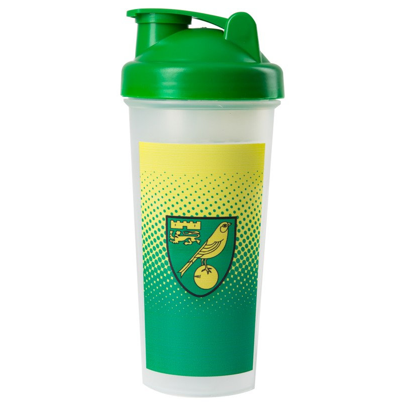 Fade Protein Shaker