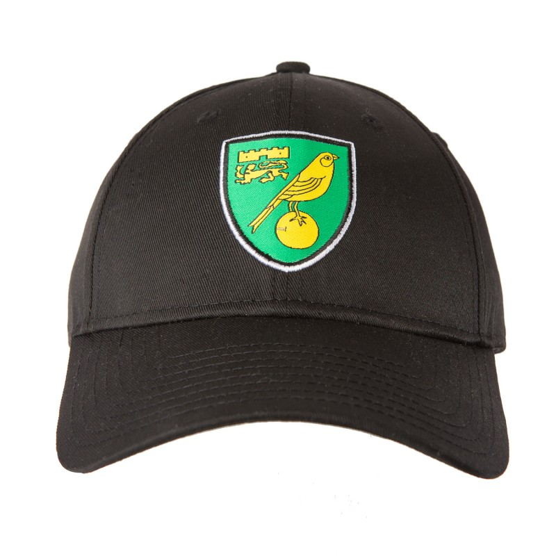 Adults Basic Baseball Cap