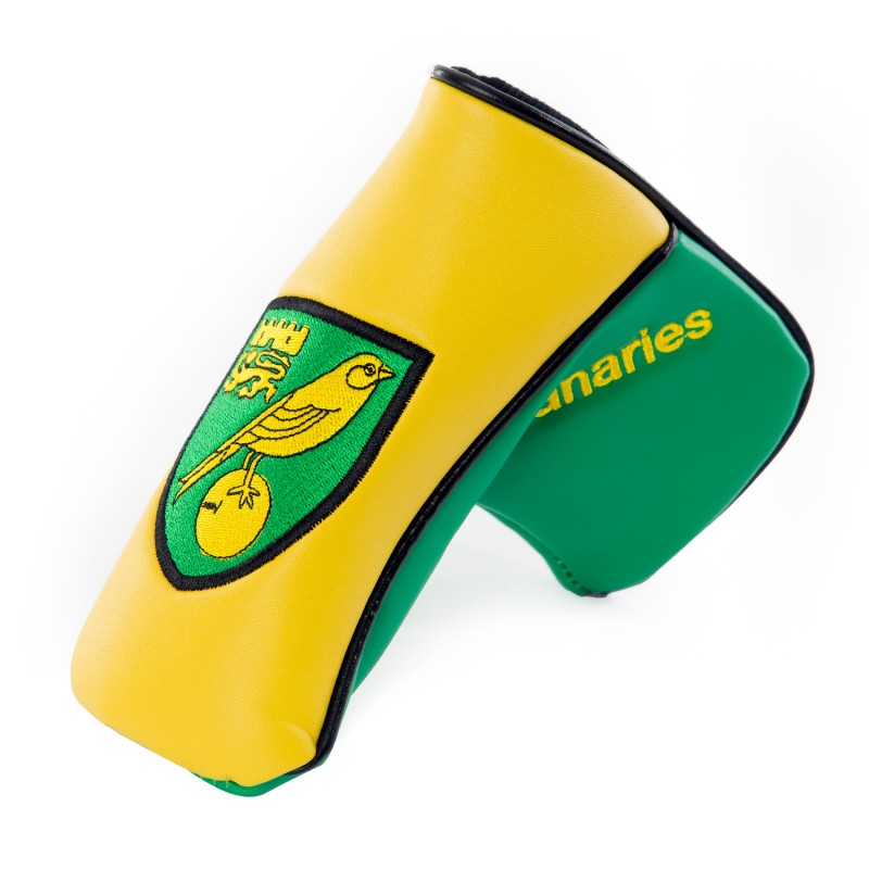 Golf Putter Cover
