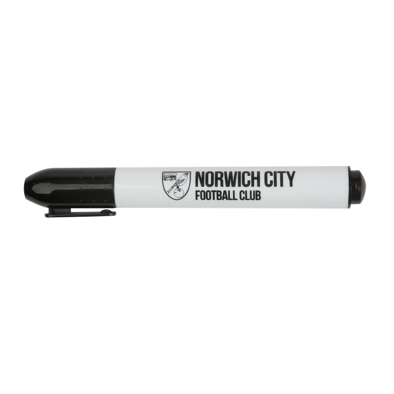 Permanent Marker Pen