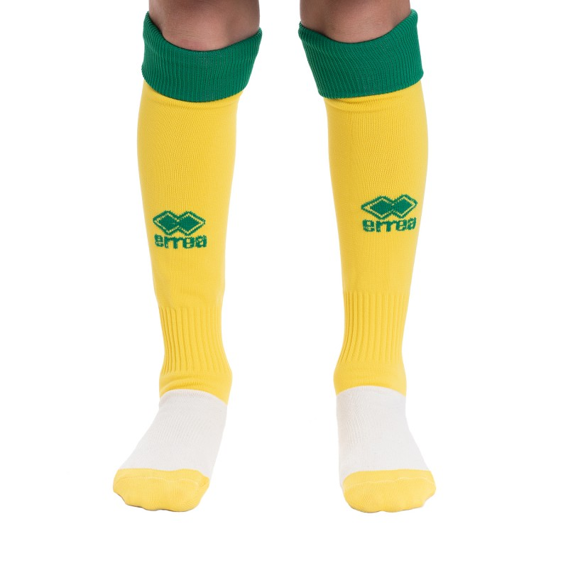 2019-20 Youth Home Socks