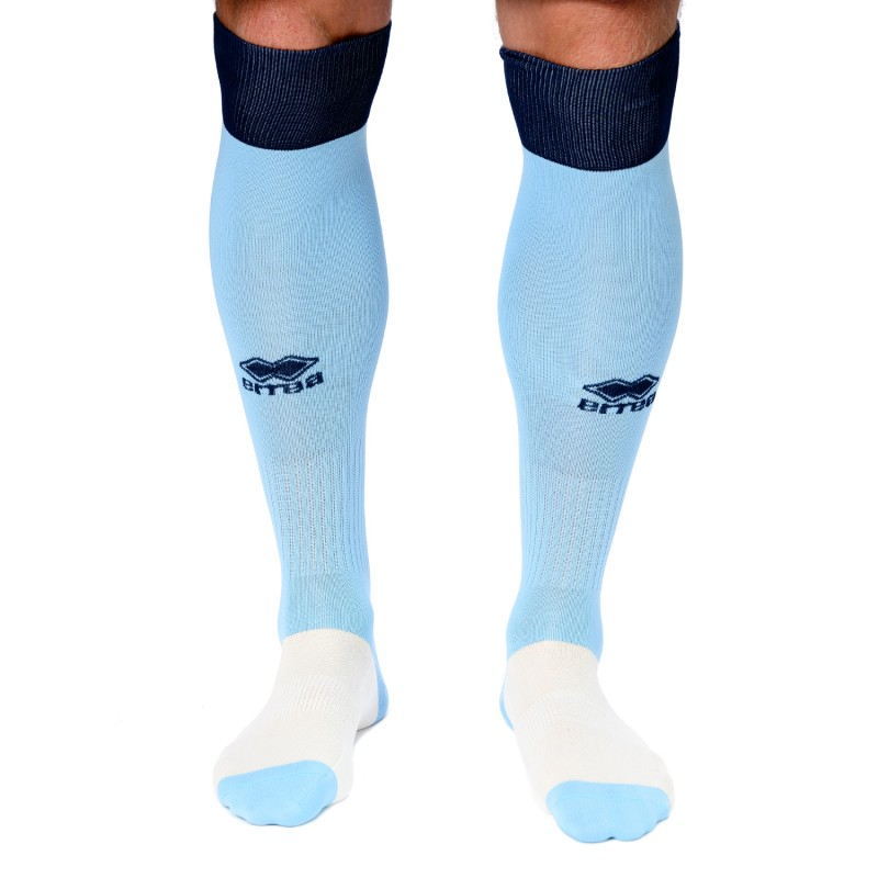 2019-20 Adult Home GK Socks
