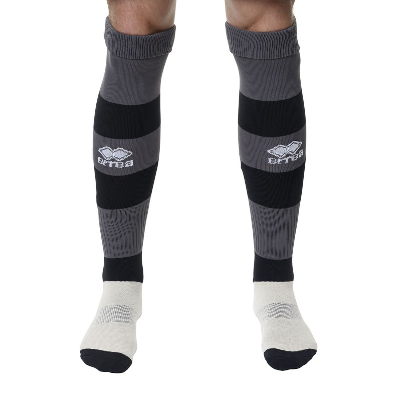 2019-20 Youth Third Socks