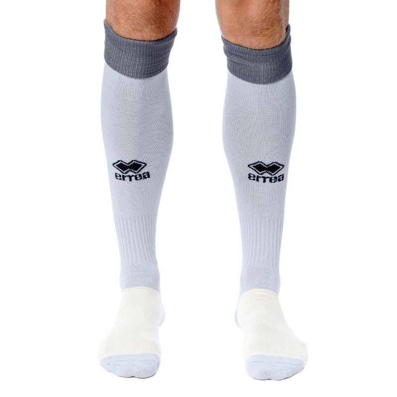 2019-20 Adult Away GK Socks