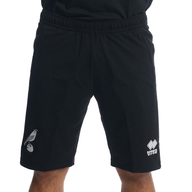 2019-20 Youth Travel Shorts