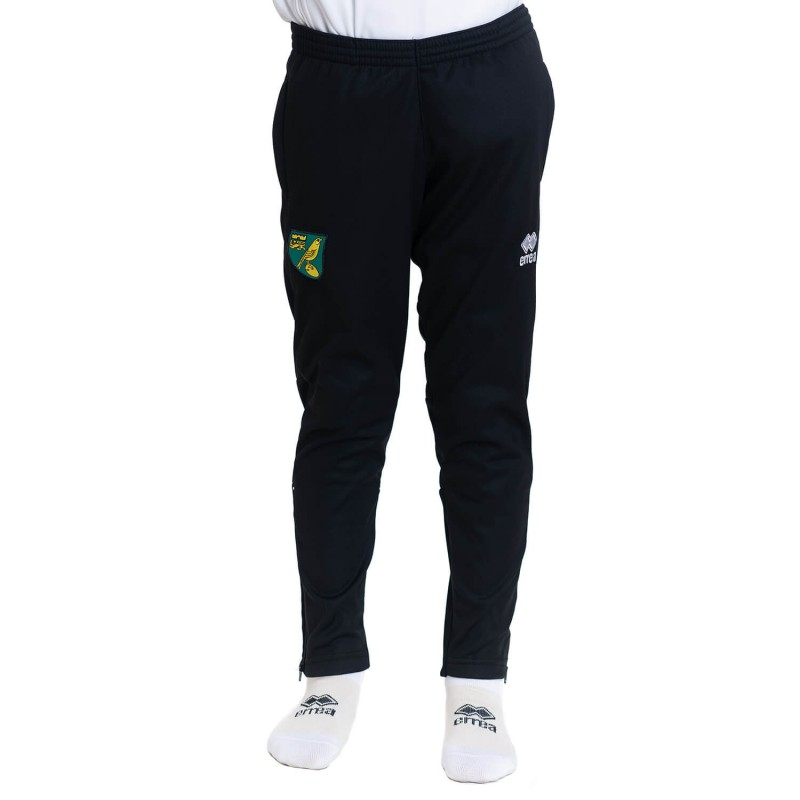 2019-20 Youth Player Training Trousers
