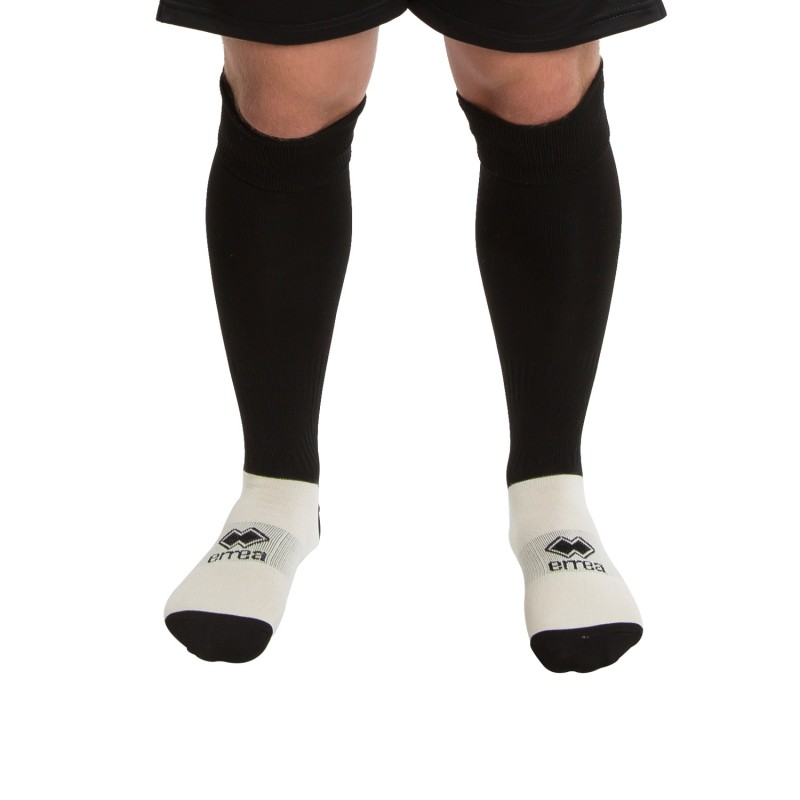 2019-20 Black Adult Training Socks
