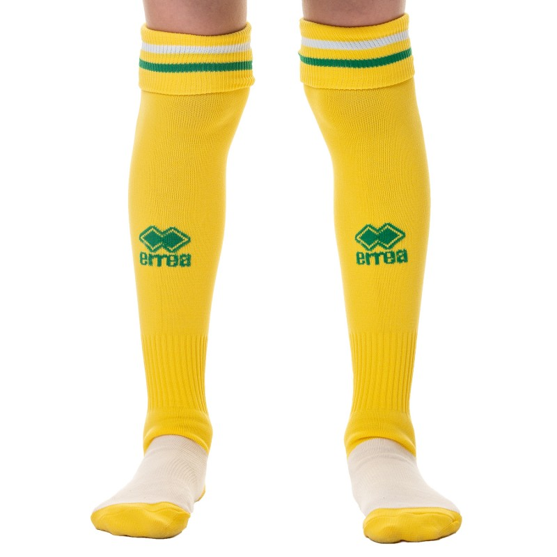 2020-21 Youth Home Socks