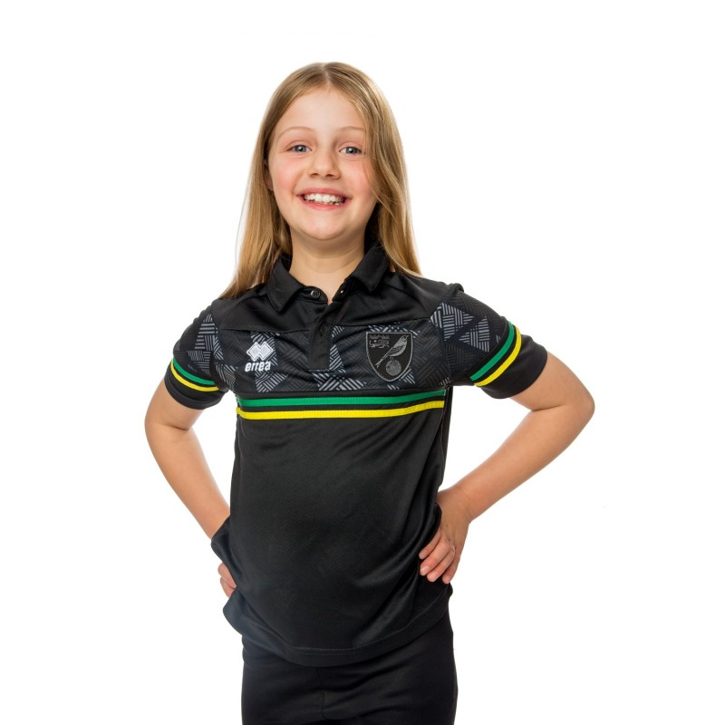 2020-21 Youth Travel Polo