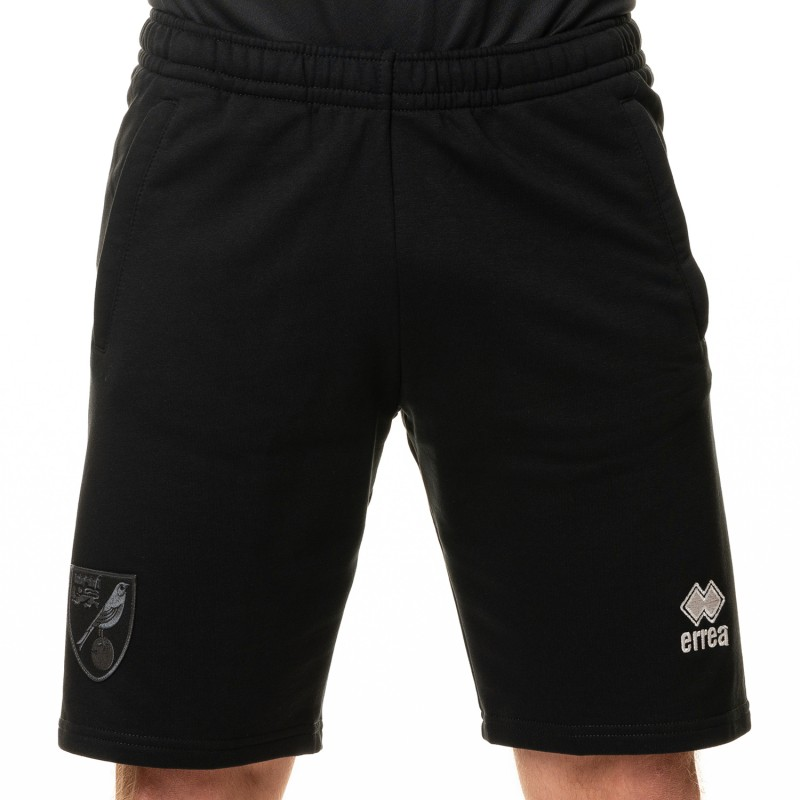2020-21 Adult Travel Shorts