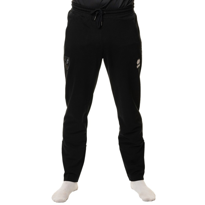 2020-21 Adult Travel Trousers