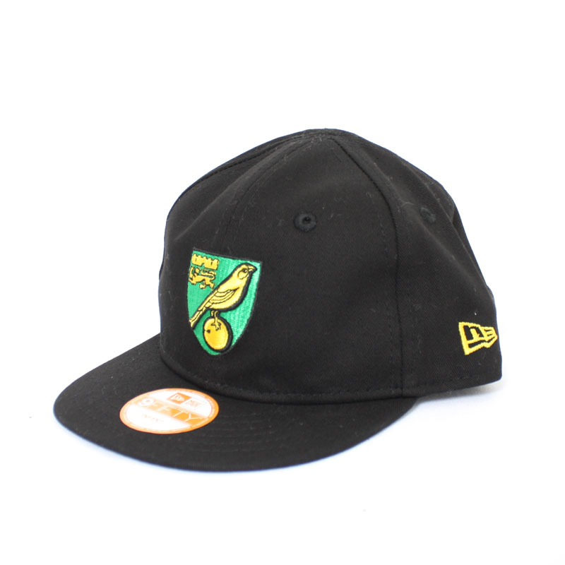New Era Infant Crest 9Fifty