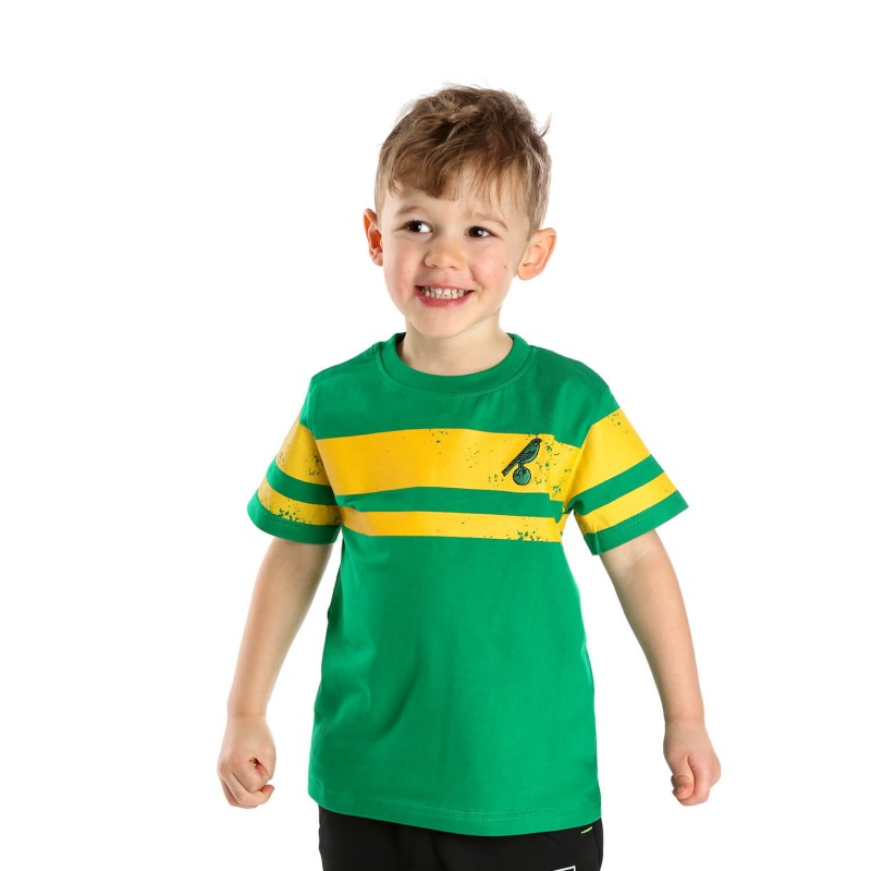 Kids Fineste T-Shirt