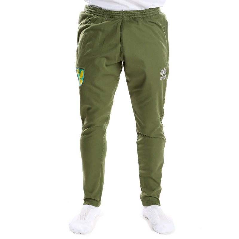 2018-19 Adult Player Training Trousers