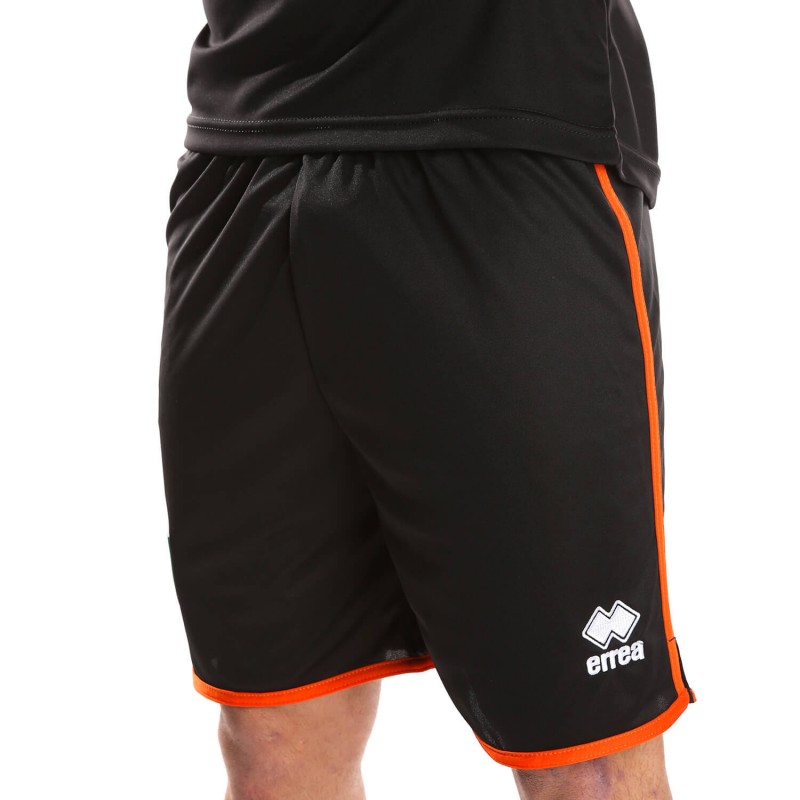 2018-19 Youth Matchday Training Shorts
