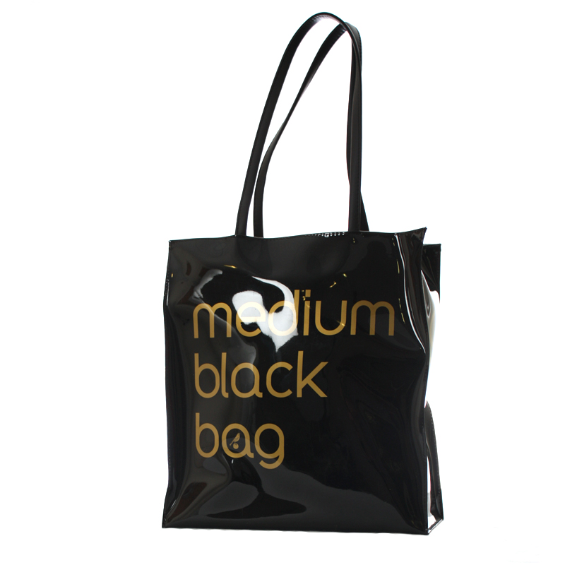 Bloom Bag Medium