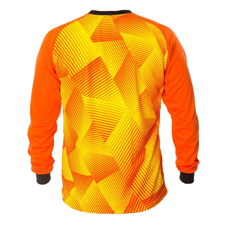2020-21 Adult Away Long Sleeve GK Shirt