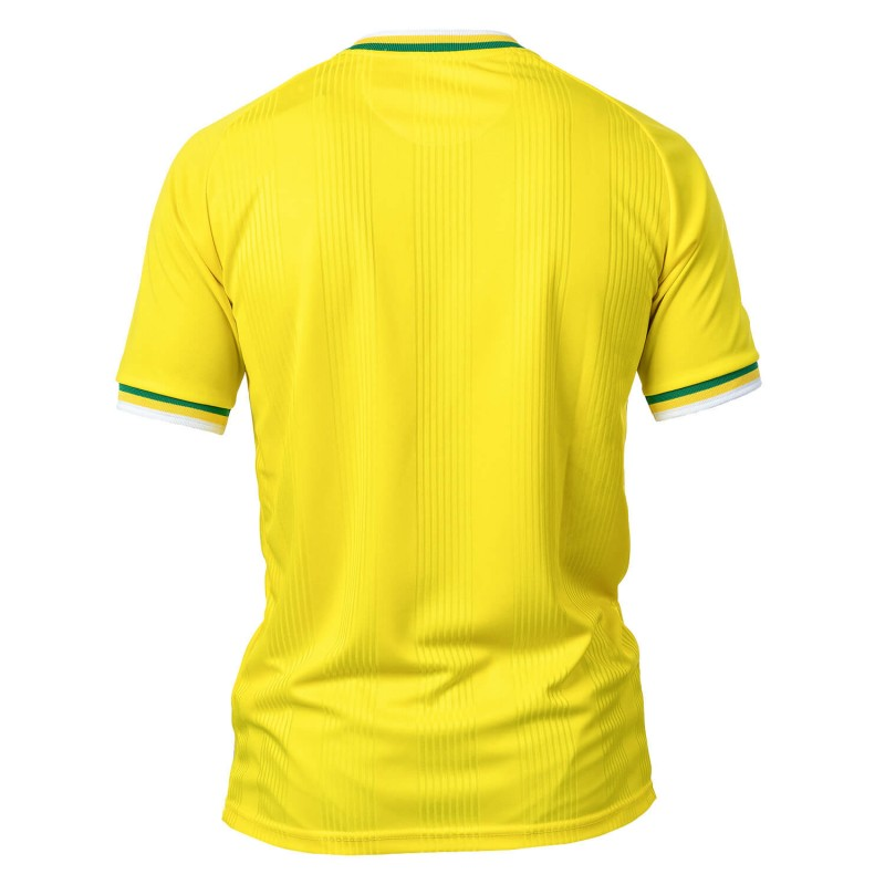 2020-21 Mini Home Shirt