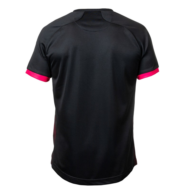 2020-21 Mini Third Shirt
